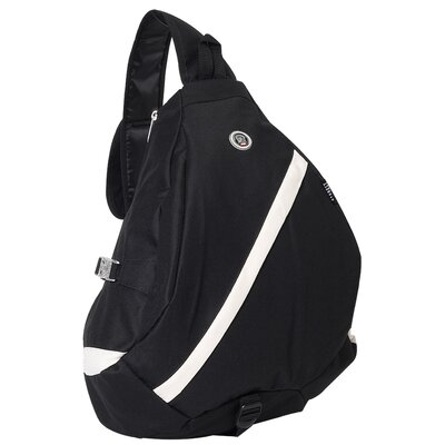Everest Sporty Sling Backpack