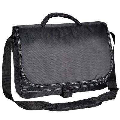 Everest Laptop Briefcase