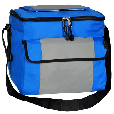 Everest Cooler Bag