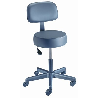 Brewer Value Plus Series Stool