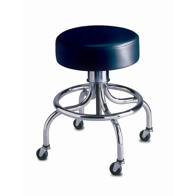 Brewer Value Plus Series Stool With Round Foot Ring