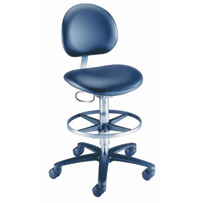 Brewer Millennium Series Lab Chair