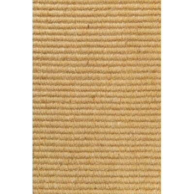 Merida Meridian Lana Grand Tournai Honey Rug