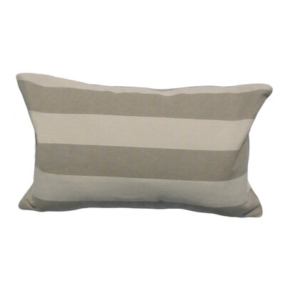 DR International Cadiz Pillow