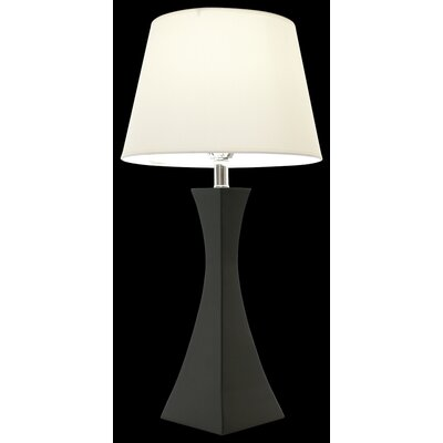 "DVI Urban Living 27.5"" H Modern Table Lamp"