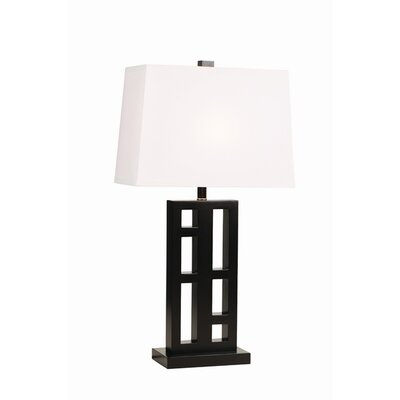 "DVI Urban Living 31.5"" H Table Lamp"