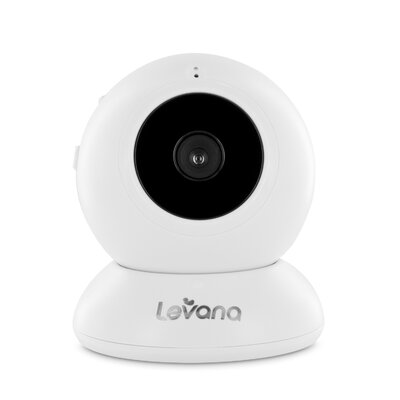 Levana Lila™ Additional Camera