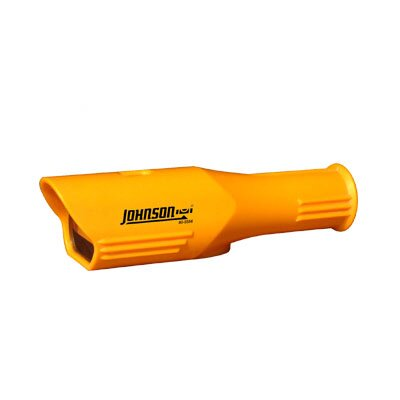 Johnson Level and Tool Hand Held Sight Level