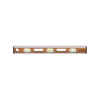 "Johnson Level and Tool 48"" Eco-Tech Bamboo Level"