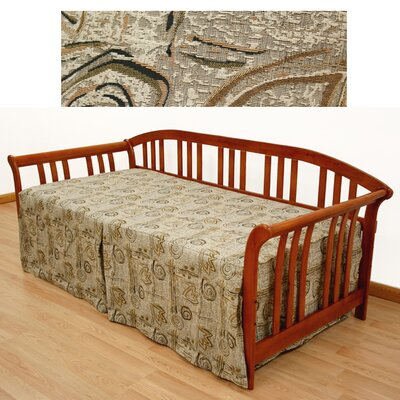 Easy Fit Melody Twin Daybed Cover