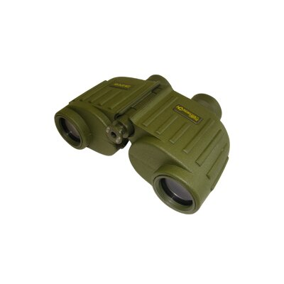 AN 8x30M22 8x30 Water Proof Binocular