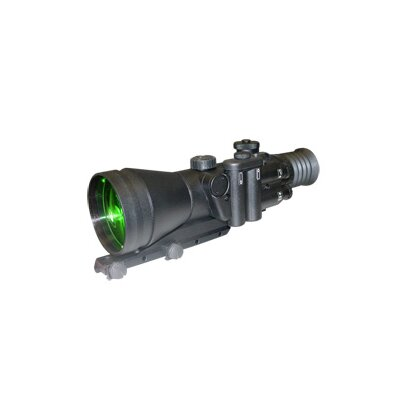 Newcon Optik DN 483 4x67 Night Vision Scope