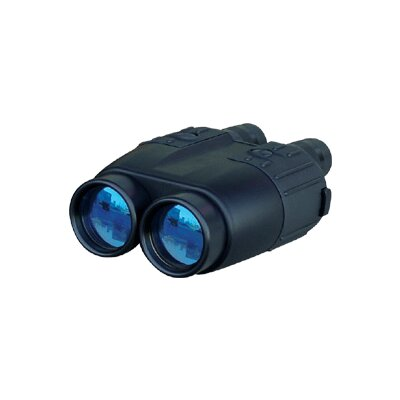 Newcon Optik LRB 7x50 Range Finder Binocular