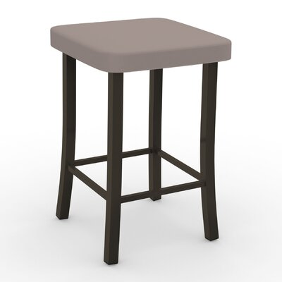 Amisco Urban Style Ryan Stool (Set of 2)