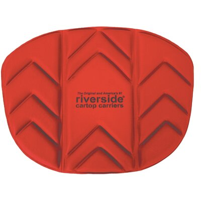 Riverside Trifold Seat Cushion