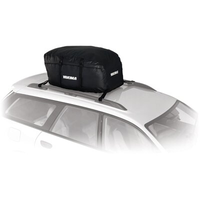 Yakima Get Out Pro Cargo Bag