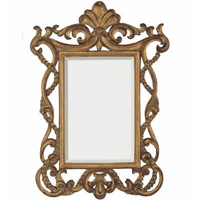 Majestic Mirror Beveled Mirror
