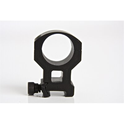 CounterSniper Single Scope Ring Mount