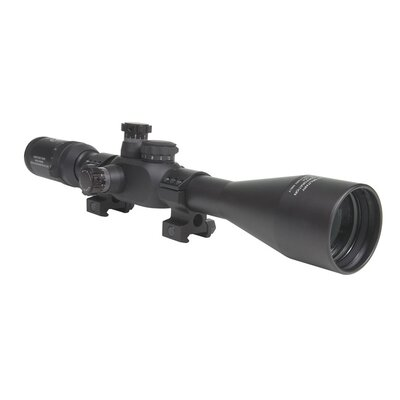 CounterSniper 4X16 Hunting Riflescope