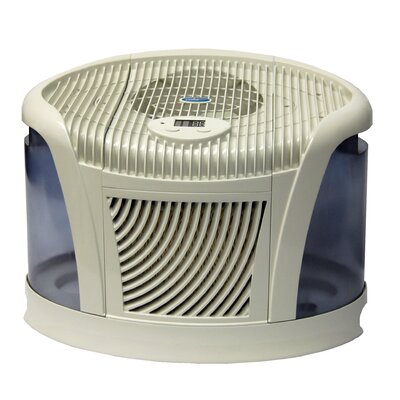 Essick Air 3 Gallon Tabletop Humidifier