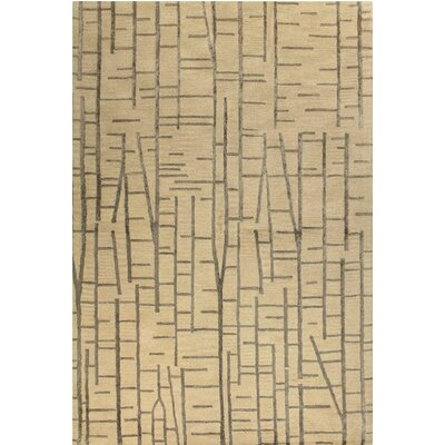Greenwich Sticks Ivory Rug