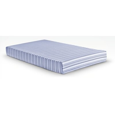 "Essentia Junior Jeanius 39"" Mattress"