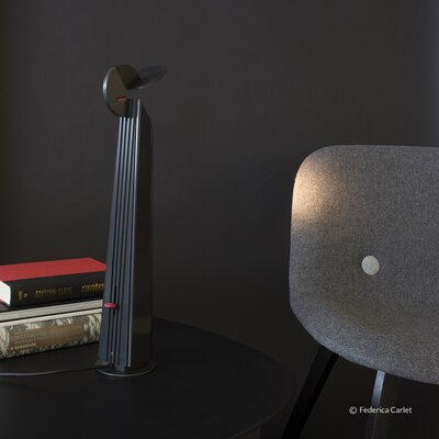 "FLOS Gibigiana 20.86"" H Table Lamp"