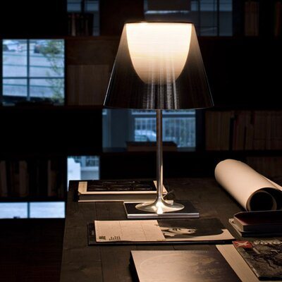 FLOS Ktribe Table Lamp