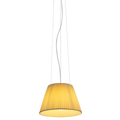 FLOS Romeo Soft Suspension Lamp