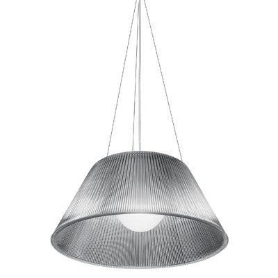 FLOS Romeo Moon S2 Suspension Lamp