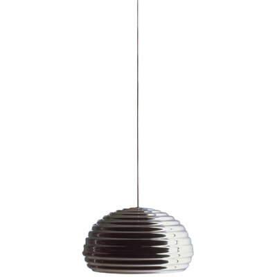 FLOS Splugen Brau Suspension Lamp