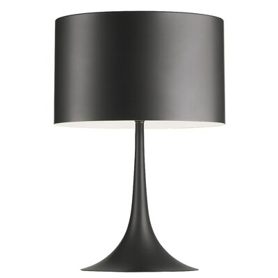 FLOS Spun Light Table Lamp