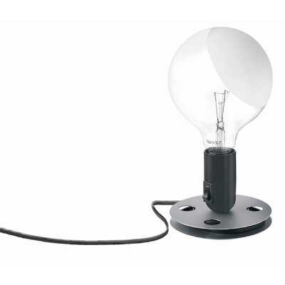 <strong>FLOS</strong> Lampadina Table Lamp