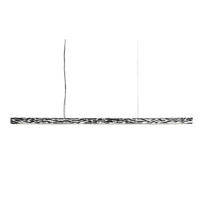 FLOS Long and Hard Suspension Lamp