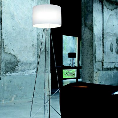 FLOS Ray F1 Floor Lamp