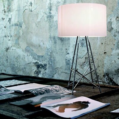 FLOS Ray Table Lamp