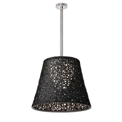 FLOS Romeo Extra Large 1 Light Outdoor Pendant