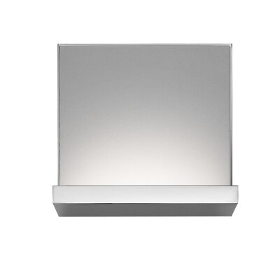 FLOS Hide Wall Light