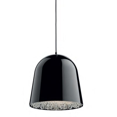 FLOS Can Can 1 Light Mini Pendant
