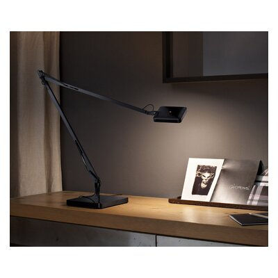 FLOS Kelvin LED Desk Lamp
