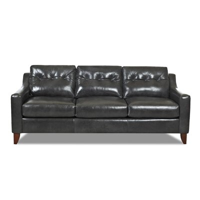 Klaussner Furniture Audrina Sleeper Sofa