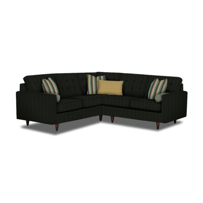 Craven Sectional