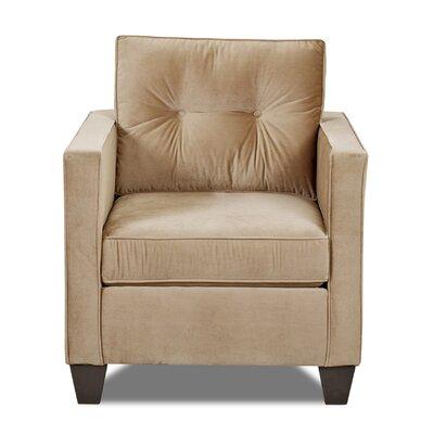 Derry Chair