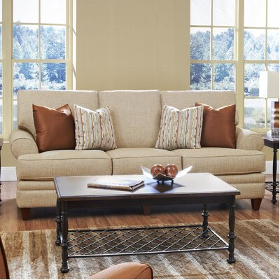 Fresno Living Room Collection Wayfair