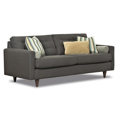 Klaussner Furniture Craven Sleeper Sofa