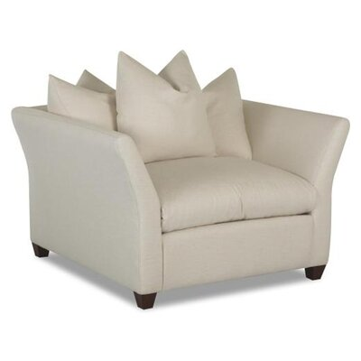 Klaussner Furniture Fifi Grady Sofa