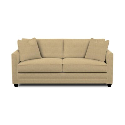 Klaussner Furniture Tilly Queen Innerspring Sleeper Sofa