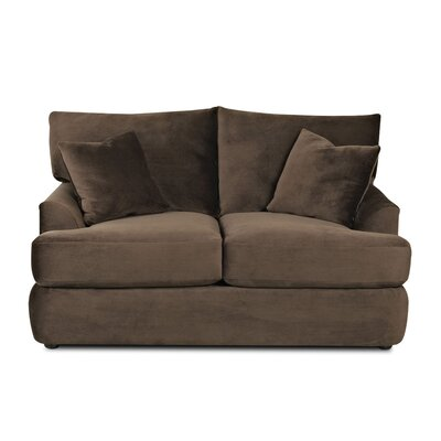 Findley Loveseat