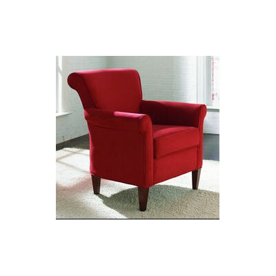Klaussner Furniture Louise Arm Chair