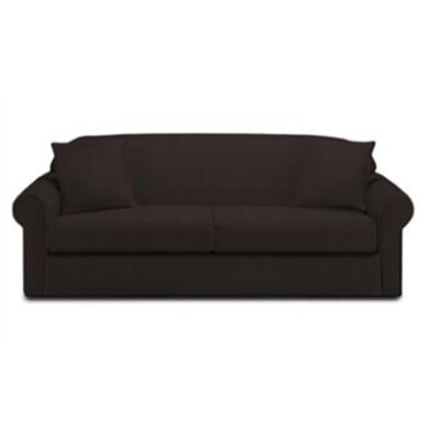 Possibilities Dreamquest Queen Sleeper Sofa